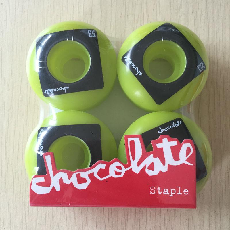 chocolate skateboard wheels square (7)