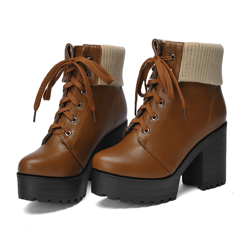 Brilliant  Style Boots For Women 01 Biker Style Boots For Women 01 Motorcycles