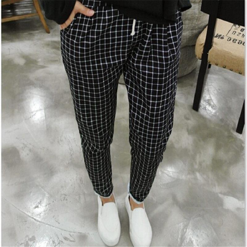 Brilliant 2016 Women Boots Pant Loose Cotton Short Hot Pants R00787  990