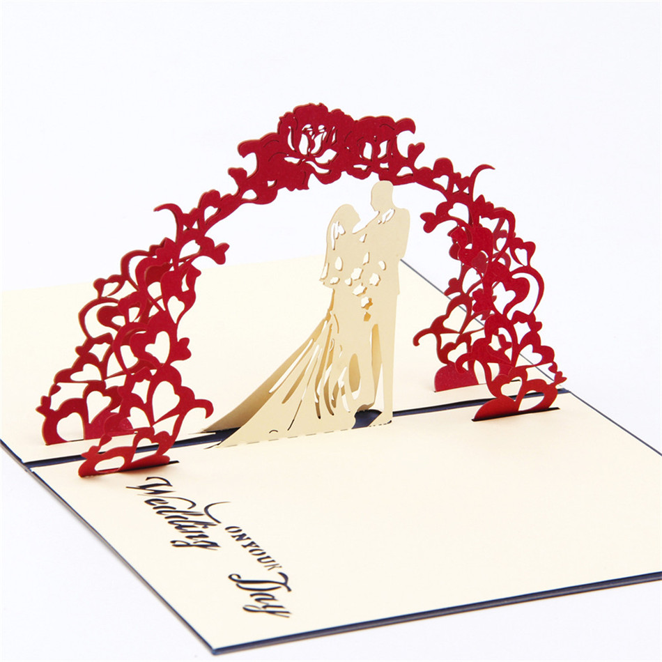 custom paper cutting services Custom laser cutting service: custom laser-cut plastic parts starting at only $25 and usually shipped in 2-3 business days.