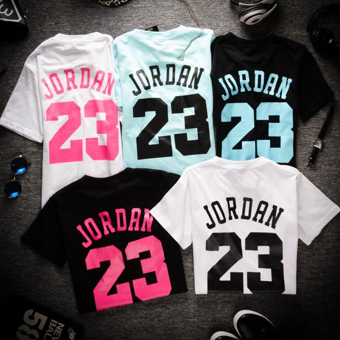 jordan de mujer 2014 ropa
