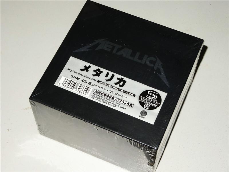 Пустые кассеты для записи из Китая