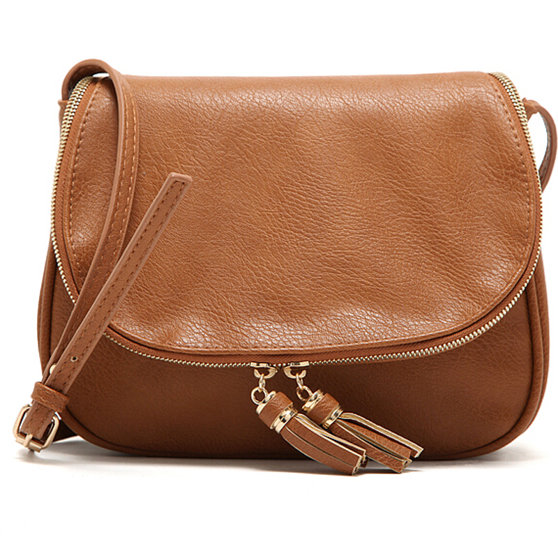 2015 fashion handbag women's bag brand quality women messenger bag ladies bag corssbody bags women mensageiro bolsas B50511A3(China (Mainland))