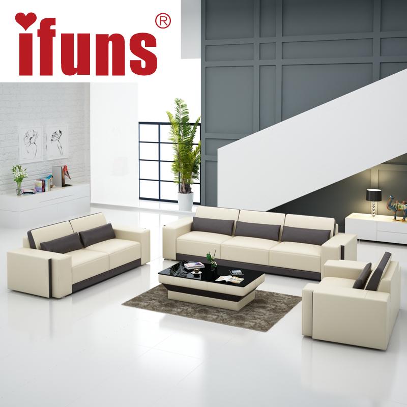 Sof s muebles compra lotes baratos de sof s muebles de for Compra de sofas baratos