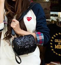 popular camera bags women