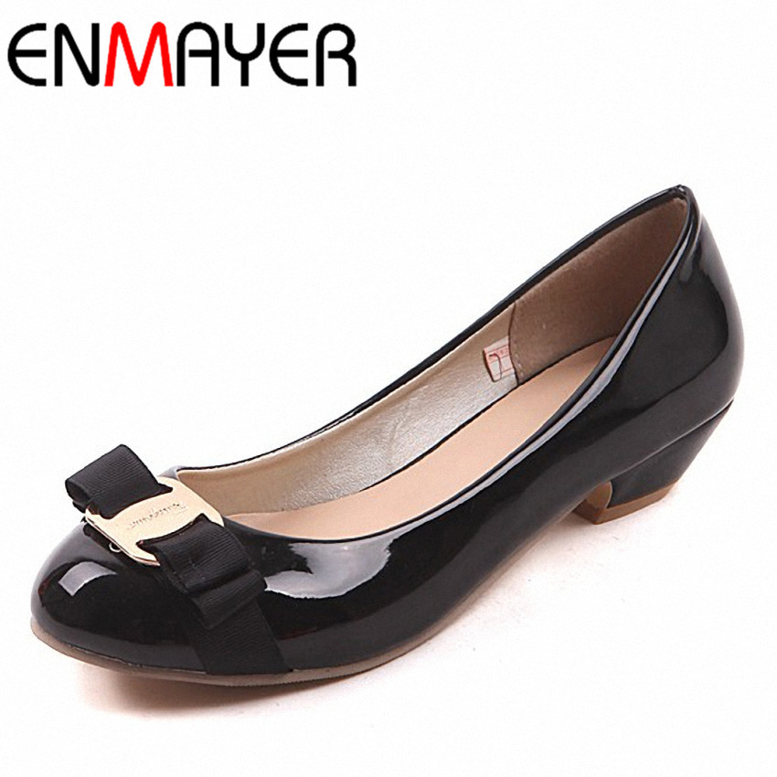 Гаджет  Free Shipping 2013 Most Popular Portable Casual Shoes Brand Charming Flat Shoes For Women None Обувь