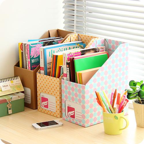 M s de 1000 ideas sobre archiveros para oficina en for Caja de extremadura oficinas