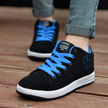 2016 Fashion Style Flat Stan High Shoes Men&women Shoes Spring/autumn Breathable Casual Shoes Men&women Skate Shoes Size 36-44(China (Mainland))