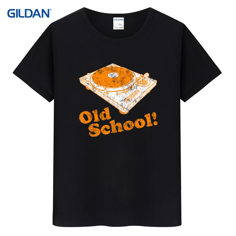 Popular mens old navy buy cheap mens old navy lots from for Old navy school shirts