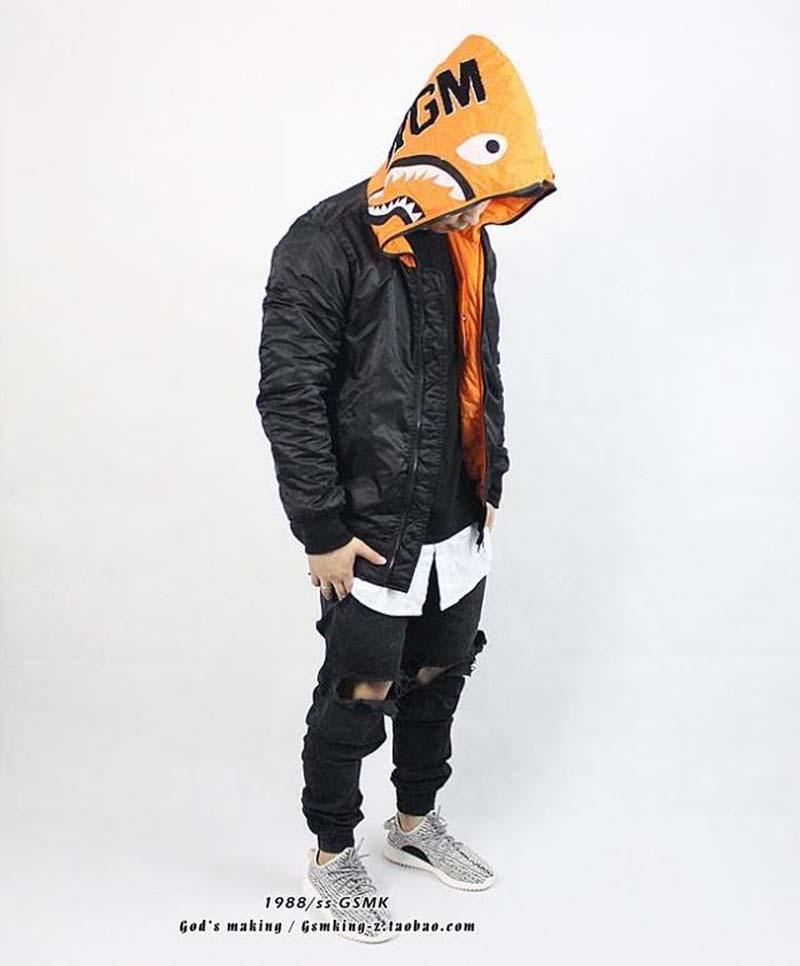 bape hoodie - Shop for and Buy bape hoodie Online - Macy's