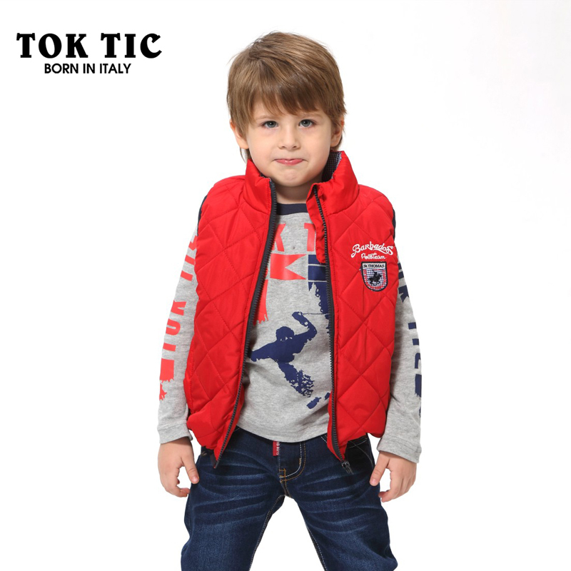Baby Boys' Outerwear from buzz24.ga Whether you're getting ready for the first outing or the tenth, being cold-weather ready can be easy with buzz24.ga's large selection of baby boys' outerwear.