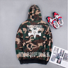 hip hop mens thrasher hoodies matching couple hoodies sports element skateboard camo graphic pullover hoodiesBBC diamond hoodies(China (Mainland))