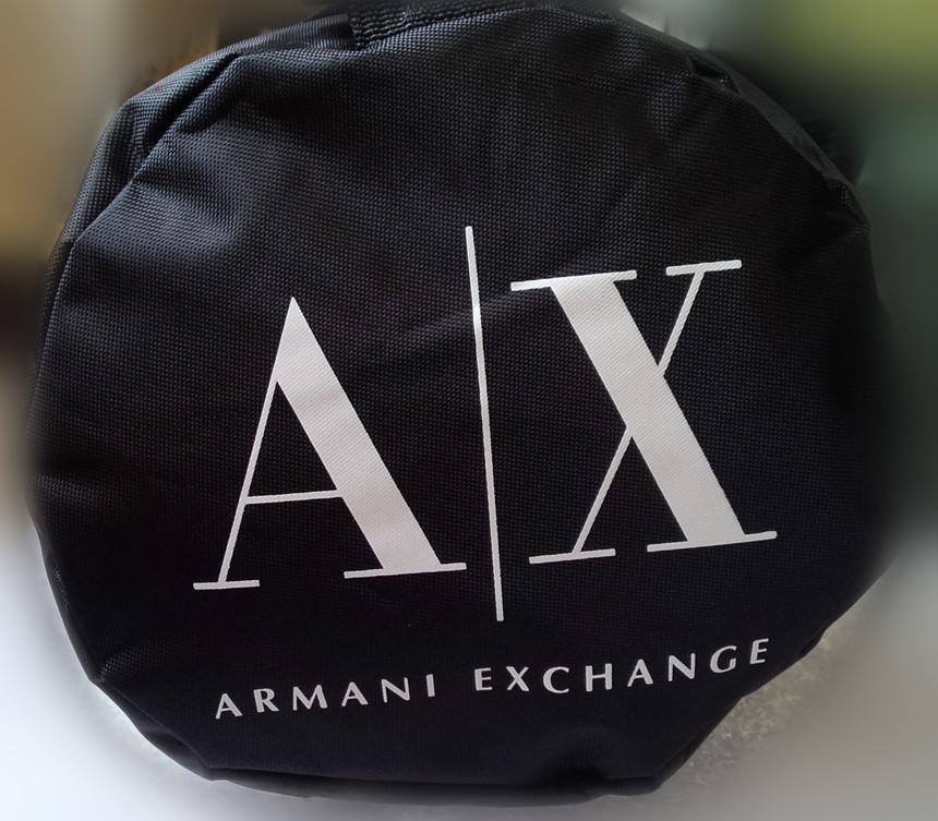 Купить Сумка Armani в магазине спортивной одежды и обуви