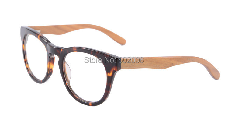Glasses Frame Suppliers : Aliexpress.com : Buy 2015 Brand Designer Retro Wood ...