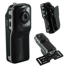 2016 Hot Mini DV DVR Sports Camera for Bike /Motorbike Video Audio Recorder 720P HD DVR Mini DVR Camera + Holder(China (Mainland))