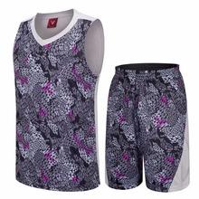 Throwback mens basketball jerseys cheap college space jam basketball jerseys kits cool patterned sports jerseys basketball sets(China (Mainland))