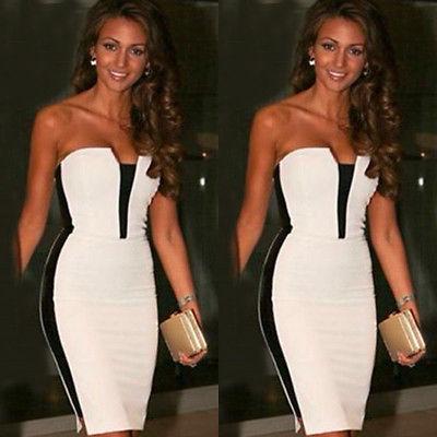 Коктейльное платье GL Brand Bodycon  FF15872 коктейльное платье gl brand bodycon ff18808