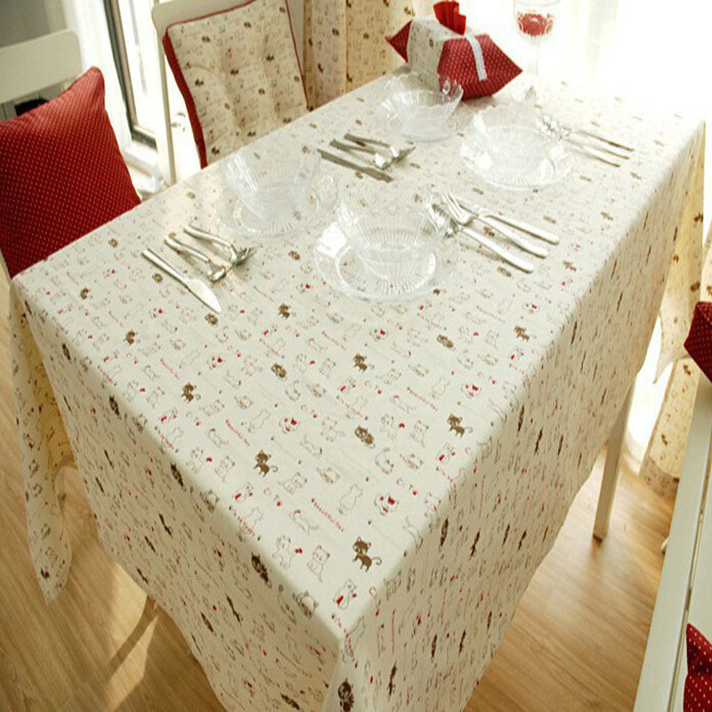 table cloth rectangular lace tablecloths for weddings. Black Bedroom Furniture Sets. Home Design Ideas