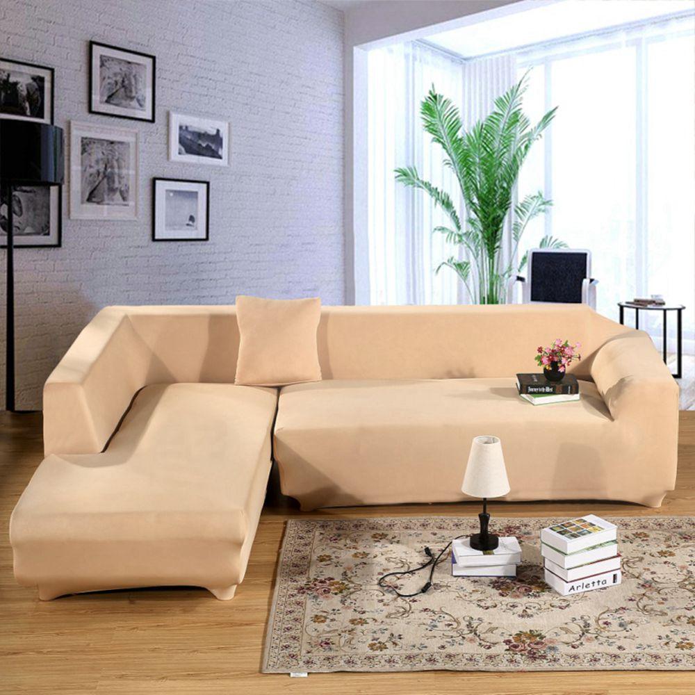 Накидка для дивана slipcover /dirty