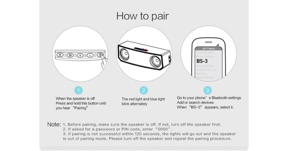 Earplugs earphones bluetooth - earphones bluetooth wireless with magnet