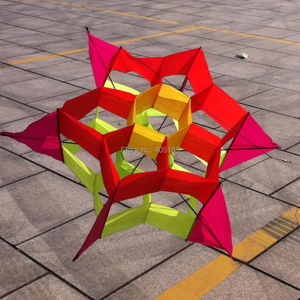 Popular 3d Kite Buy Cheap 3d Kite Lots From China 3d Kite