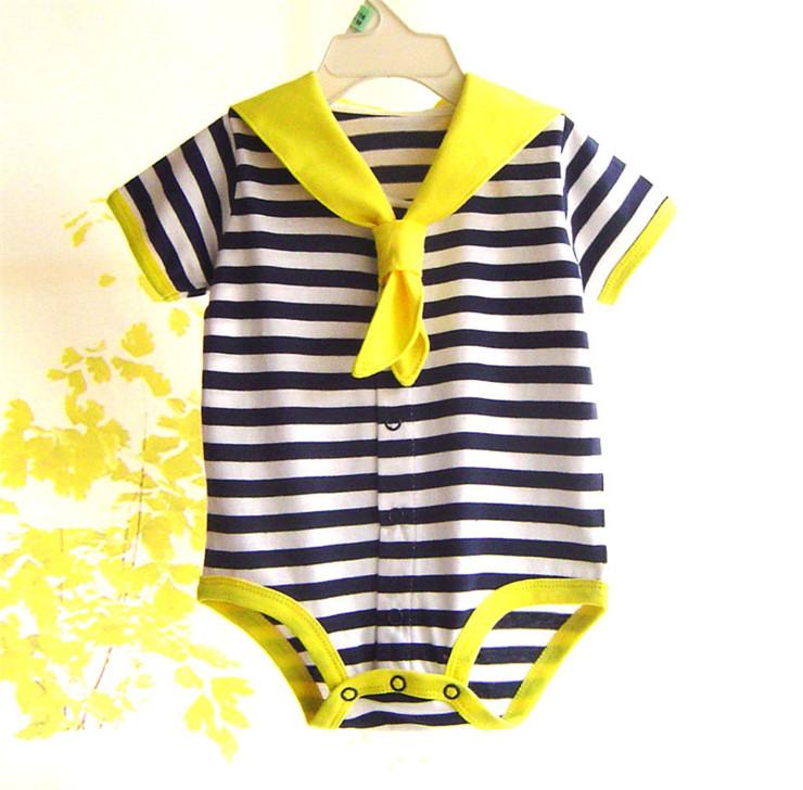 Комплект одежды для девочек Little Rabbit Baby t/1 T-1