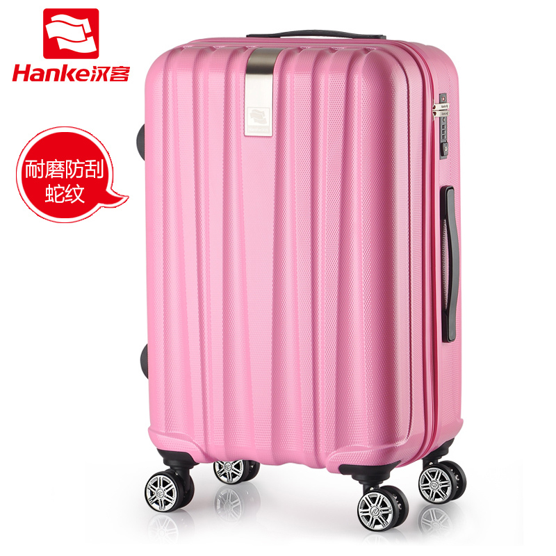 wheel luggage - Chinese Goods Catalog - ChinaPrices.net
