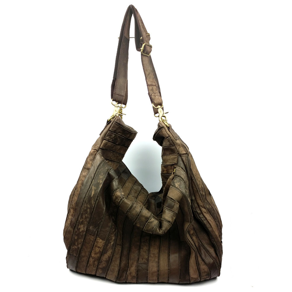 Здесь можно купить  new promotion leisure women bag High-grade single shoulder bag brand messenger bag for women Free shipping  Камера и Сумки