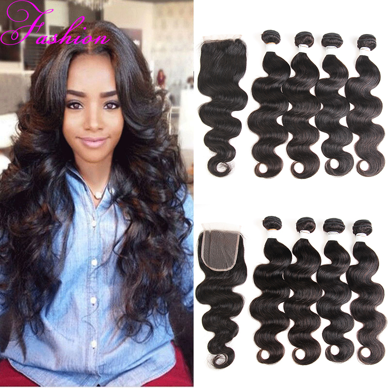 Popular Lace Closure Sew In Weave Buy Cheap Lace Closure Sew In Weave Lots From China Lace