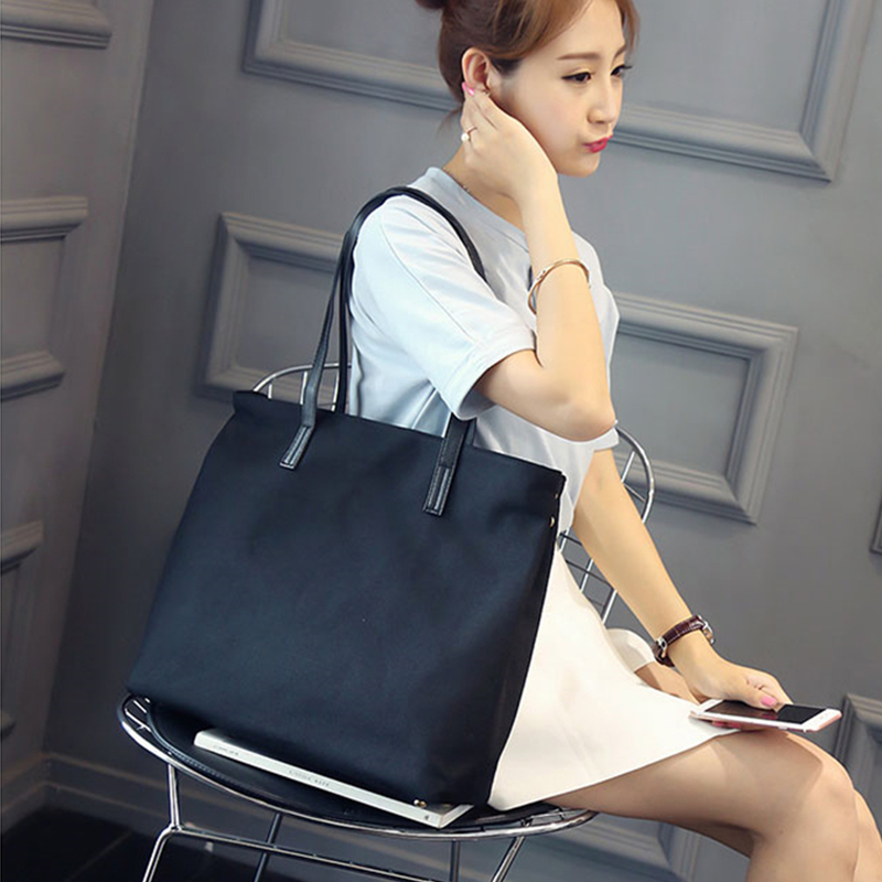 famous designer purses and handbags 2016 fashion luxury famous brand design bags china outlet beach canvas tote large tote bag(China (Mainland))
