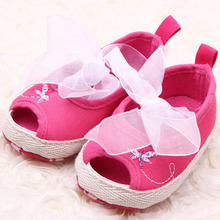 New First Walker Girls Baby Shoes Infant Sneakers Boys Baby Shoes for Newborns