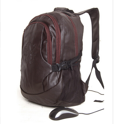 Converse Small Fashion Women S Backpack