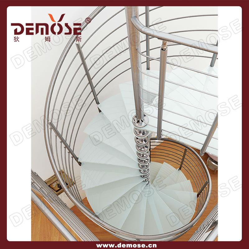 ... disegno scala/scala a pioli da Fornitori scala affidabili su railing