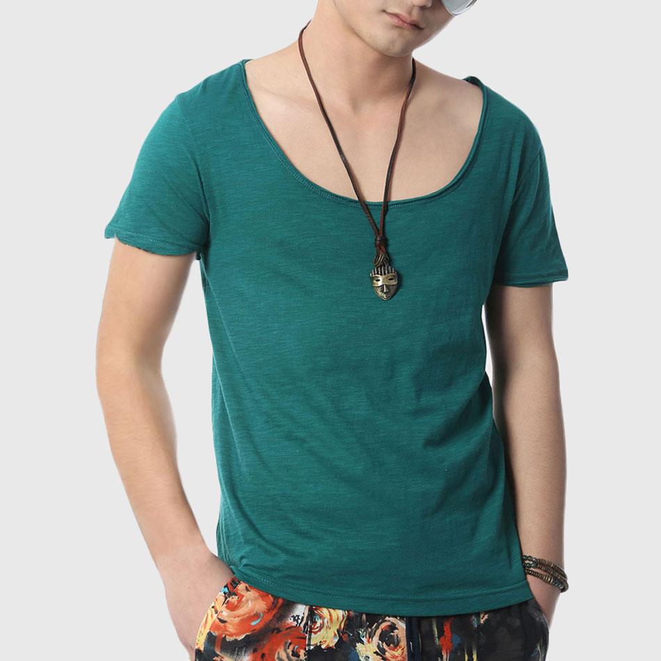 Clothing For Men Online