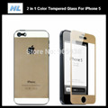 Earphone Jack Plug 1000X Cystal Luxury Phone Accessories Small Diamond Rhinestone 3.5mm Dust Plug For iPhone For Samsung Mobile
