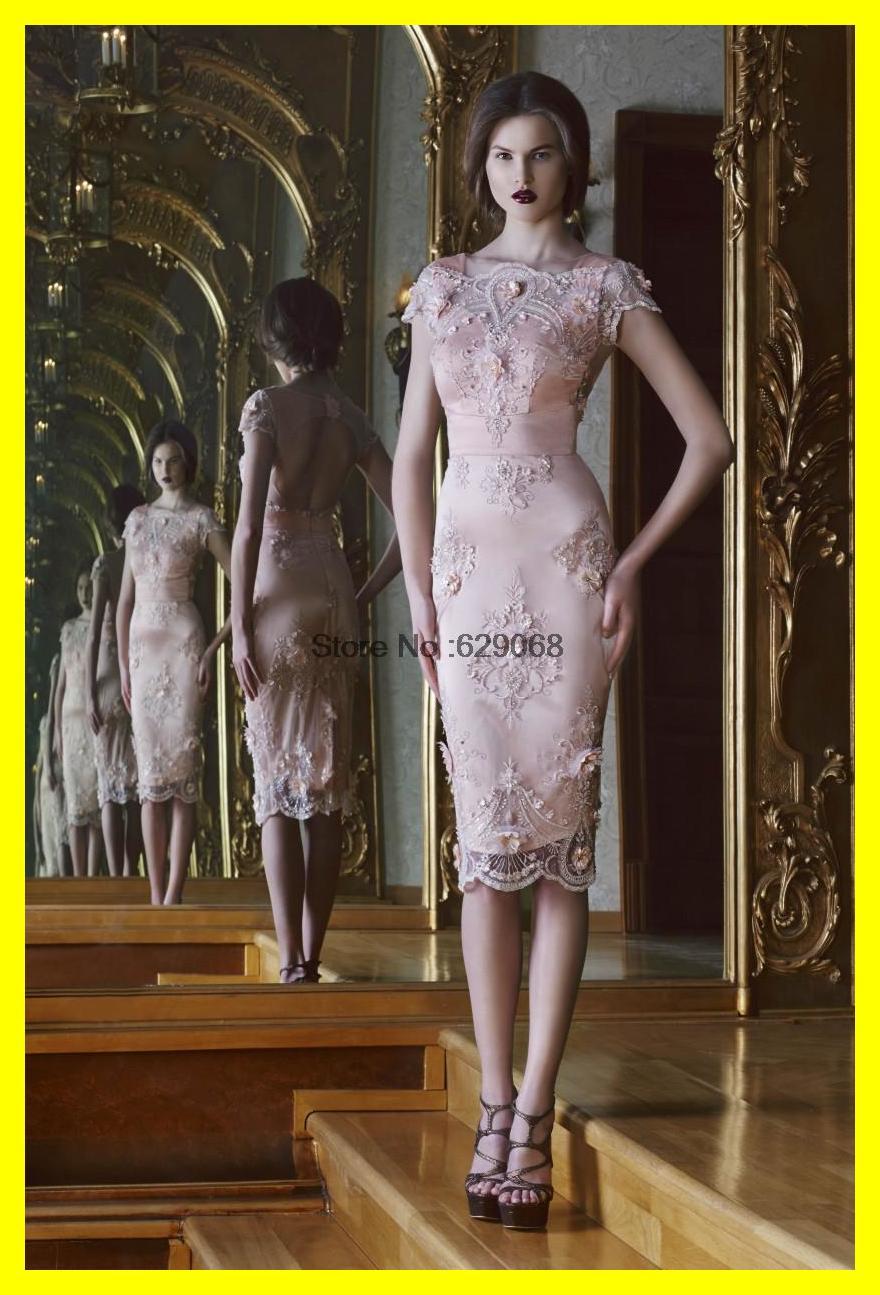 Mother Of The Bride Dresses Memphis Tn - KD Dress