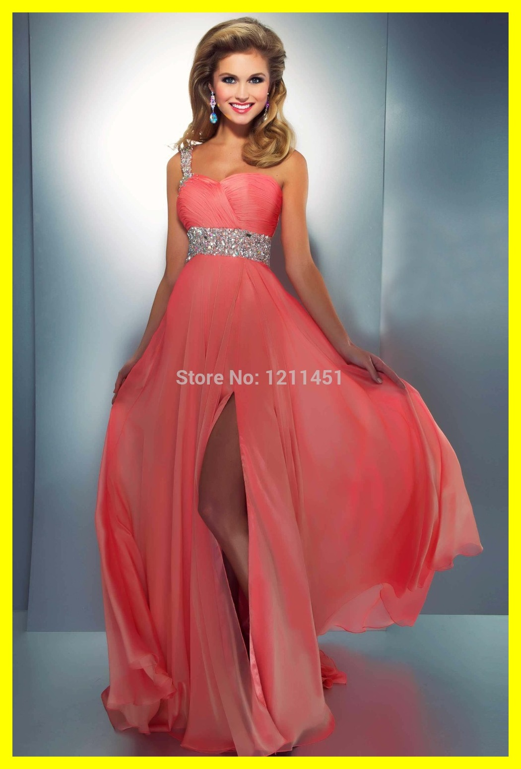 Cool wedding dresses for young bridesmaid dress hire online bridesmaid dress hire online ombrellifo Choice Image