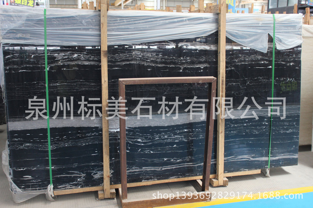 Fujian standard US silver stone marble complete hotel building and decorating materials wholesale Specifications(China (Mainland))