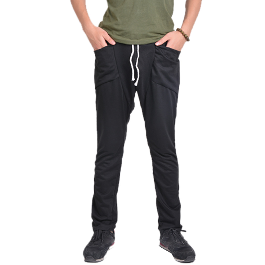 New Style Pants For Men
