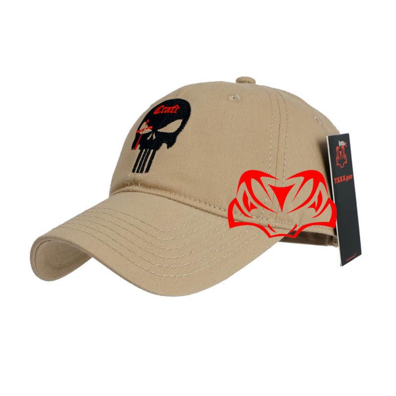 punisher hat in addition - photo #10