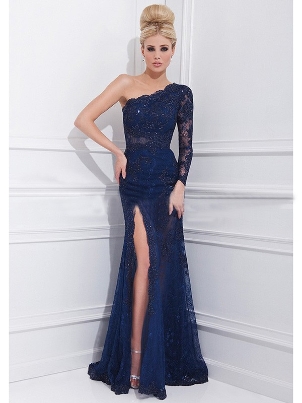 Popular Long Skirts for Evening Wear-Buy Cheap Long Skirts for ...
