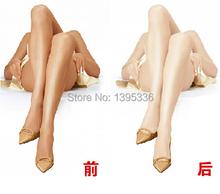 Rose Honey moisturizing whitening body lotion, remove skin moisture replenishment is not greasy winter body care products 250ml(China (Mainland))
