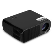 Uhappy U20 PRO LED projector 2600 Lumens Projector Support 3D WIFI Android 4.4 HDMI/USB/ATV/AV/VGA Interfaces for Home theater(China (Mainland))