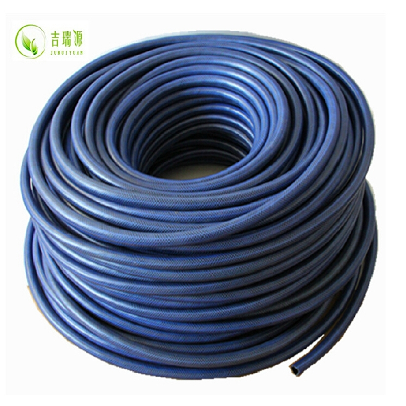 DN15 5M/Bag Environmental Water Pipe Rubber Hoses For Garden Garden Hose Non-Toxic Environmental pProtection Rubber Hose(China (Mainland))