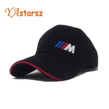 Buy Cotton M logo M performance car baseball hat bmw x1 x3 x5 x6 e21 e30 e34 e36 e39 e46 e53 e90 e91 e92 f01 f10 f13 f30 m3 m5 for $4.13 in AliExpress store