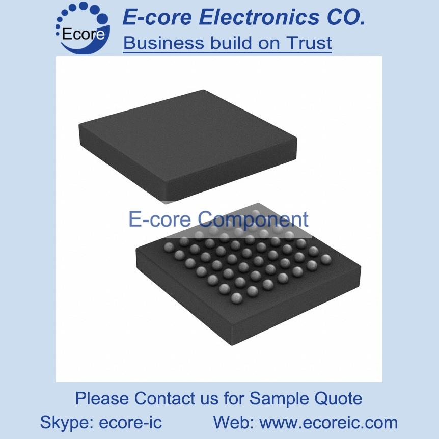 Original Stock SCAN921226HSM IC SER/DESER HI TEMP 80MHZ LVDS Contact us for Sample(Hong Kong)