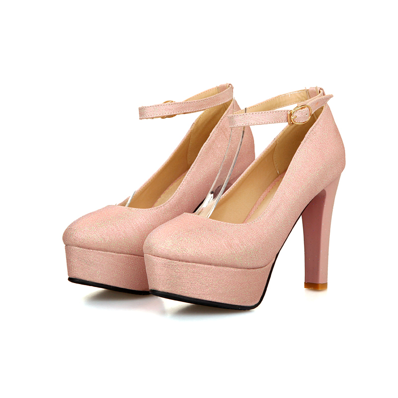 Online shopping for Plus Size Shoes from a great selection of clothing & accessories at incredibly competitive prices with guaranteed quality. Coming in various styles and designs, our Plus Size Shoes selection is perfect for you to add style to your look.