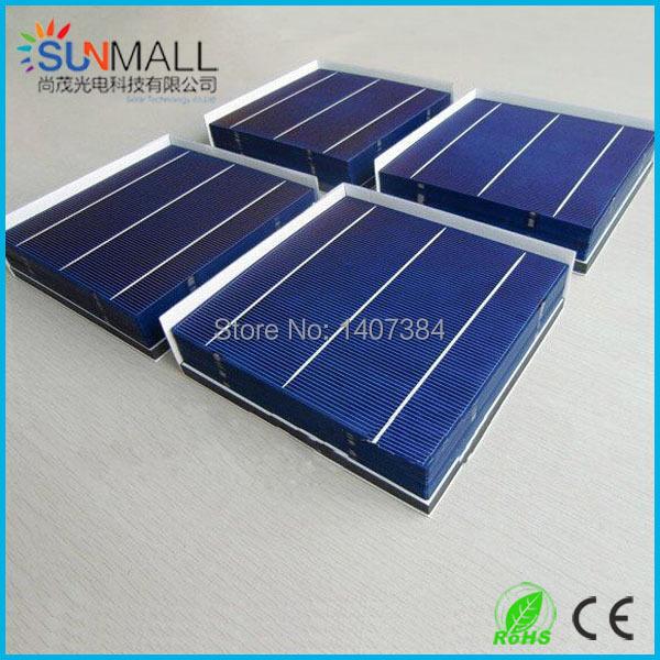 Солнечная батарея 50 17,2%