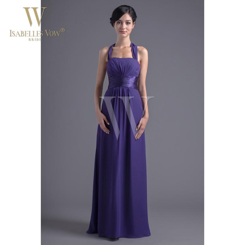 New Fashion Bridesmaid Dresses