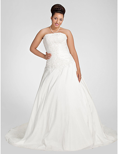 Zz98 элегантный кружева-up рукавов с плеча свадебное платье 2016 длиной до пола свадебное платье без бретелек vestido де noiva
